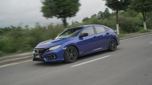 缺芯助推二手车价格涨涨涨?2021年中国汽车保值率出炉