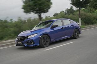缺芯助推二手车价格上涨?2021年中国汽车保值率出炉